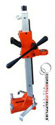 Core Drill Stand - Suits Hand Held Machines Perth / Gold Coast