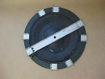 Vintage Hornby Meccano O Gauge Railway Track ~ Turntable