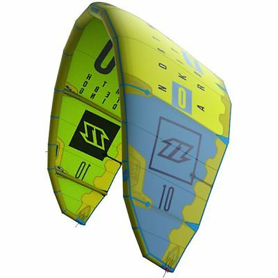 44600-3003 North Kiteboarding Ala Kite Evo 2016 - Ship Europe Free