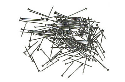PECO SL-14 - Flexible Streamline Track & Points 14mm Long Fixing Pins - 1st Post