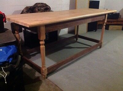 Work Bench Woodworking Wood Vise