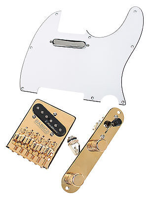 wiring diagram fender vintage noiseless wiring fender vintage noiseless pickups wiring diagram fender auto on wiring diagram fender vintage noiseless