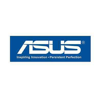ASUS Windows PC & Laptop DRIVERS Recovery/Restore/Repair/Install XP/Vista/7/8
