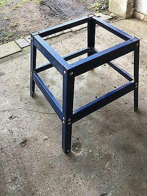 Saw / Router /drill Stand