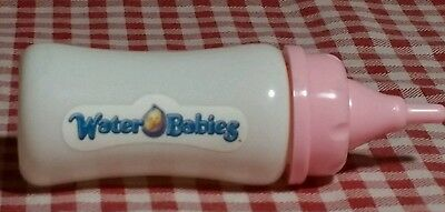 Water Babies Doll Replacement Bottle