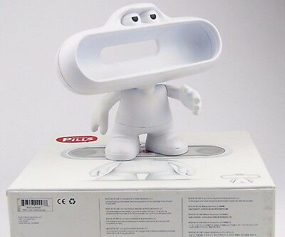 Beats By  Dr Dre Pill Dude Speaker Dock Station Accessory