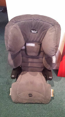 Mother's Choice Toddler Seat