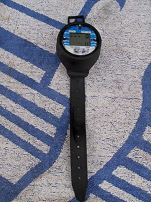 Uwatec Bottom Timer Very Good Condition As Pics Show