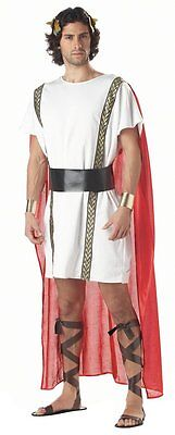 Déguisement romain - Marc Antony Adult Costume - Taille S