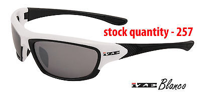 Top quality sport sunglasses stock/business opportunity