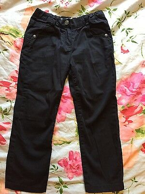 DKNY boys trousers size 2-3 years