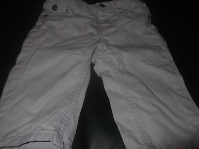 vertbaudet baby trousers 12 months