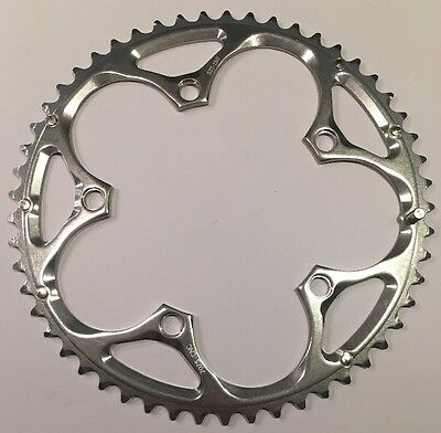 53 Tooth Chainring - Shimano Compatible