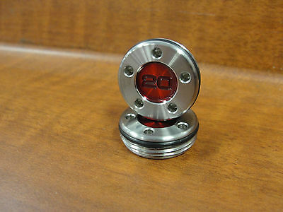 Scotty Cameron Select Putter 20g Weights 20 Gram OEM Weight Set - PERFECT!