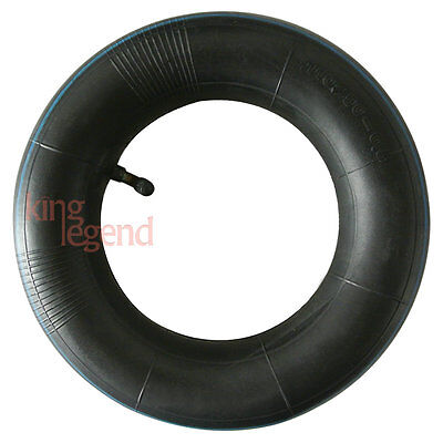 110/90/-6.5 Inner Tube Tire For 47cc 49cc Mini Bike Scooter Motorcycle