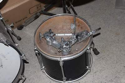 Mapex Saturn Series Drum Kit