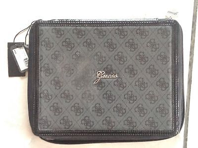Housse tablette Guess