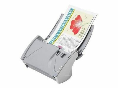 Canon imageFORMULA DR-C130 High Speed Document Scanner