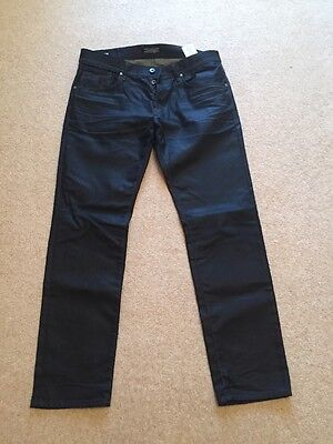 Core By Jack And Jones Jeans