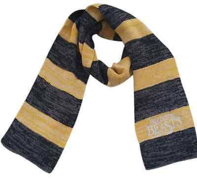 Harry Potter Fantastic Beasts and Where to Find Them Cosplay Costume Scarf Best