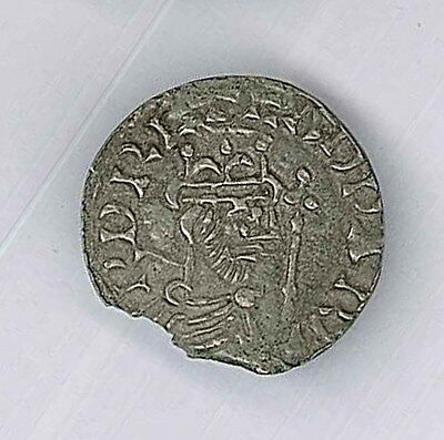 EDWARD THE CONFESSOR Exeter Mint HAMMER CROSS TYPE 1059 - 1062 Exeter Mint