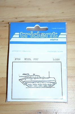 1/200 scale Trident BMD