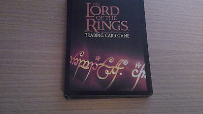 Lord of the Rings trading card bundle