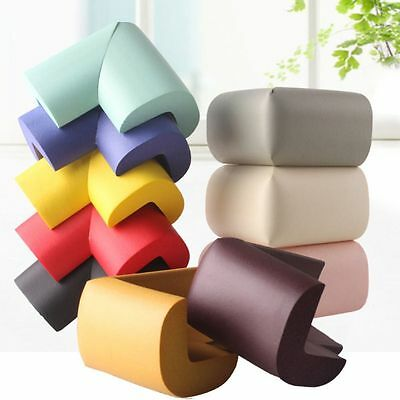 Kids Guard Safety Bumper Protection Baby Edge Protectors Cushion Table Corner