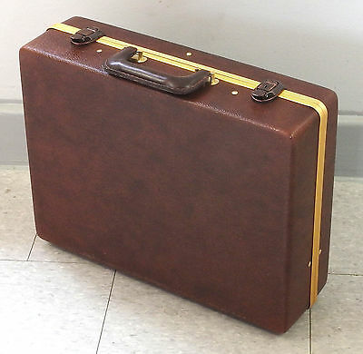 Tech Tool Case/Briefcase