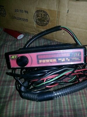 JET Power Control Unit DST for 3800 series 2 General motors cars from 1996- 2004