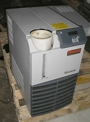 Thermo Fisher Scientific ThermoFlex 900 Chiller