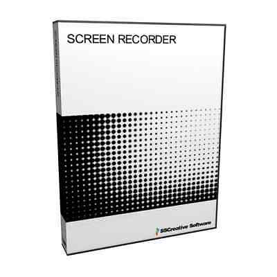 Screen Recorder Record Your Desktop - Make Instructional YouTube Video Software