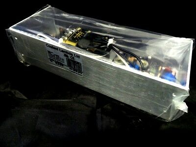 Coutant Lambda Htc1 Power Supply