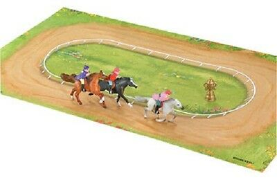 Breyer Mini Whinny A Day at the Races #300133