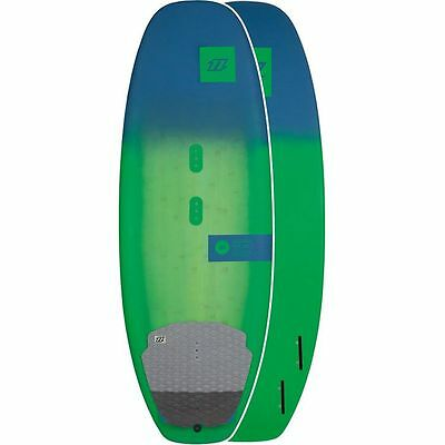 44600-3404 North Kiteboarding Directional Board Nugget CSC 2016 Ship Europe Free