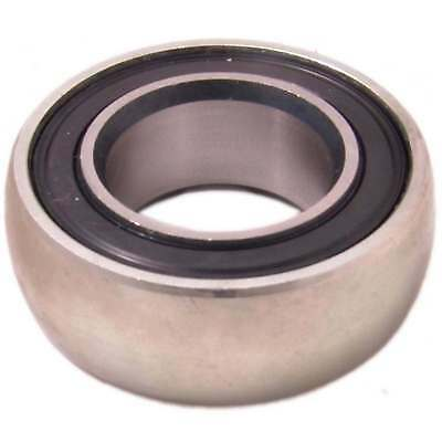 Ball Bearing For Front Drive Shaft 30X58X20 For Ford Mondeo 2000-2007