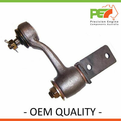 New Genuine *PROTEX* Idler Arm For CHRYSLER GALANT GD 4D Sdn RWD.