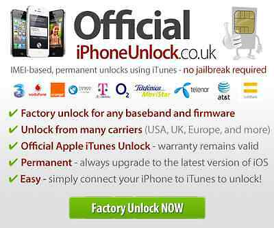 Cheap Review Officialiphoneunlock Icloud Removal Service