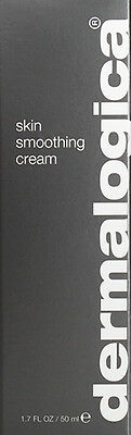 Dermalogica Skin Smoothing Cream 1.75oz(50ml) Overstock Sale