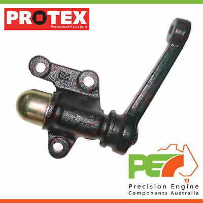 New Genuine *PROTEX* Idler Arm For TOYOTA HILUX RZN149R 4D Ute RWD.