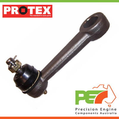 New Genuine *PROTEX* Pitman Arm For TOYOTA CELICA TA22R 2D Cpe RWD..