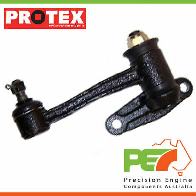 New Genuine *PROTEX* Idler Arm For TOYOTA CROWN MS85R 4D Sdn RWD..