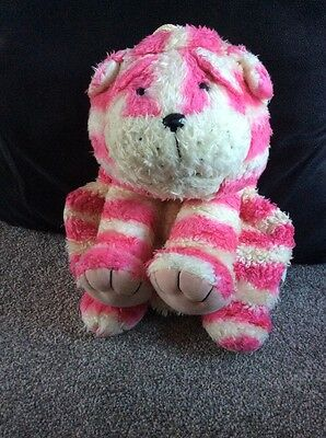 Bagpuss Hot Water Bottle Cover **FREE UK POSTAGE**