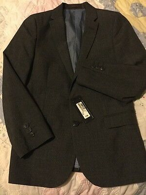 Boys autograph Suit New With Tags Aged 9-10 Yrs