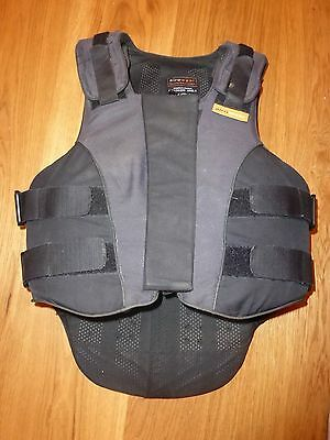 Airowear Outlyne Sml Ladies/Teen Body Protector