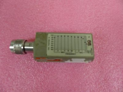 HP Agilent 8482A Power Sensor