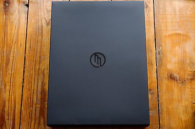 Ideas by Massimo Osti Limited Edition 1 of 150 Rare Book