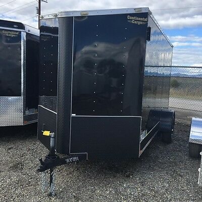 2017 mobile concession trailer and food cart package