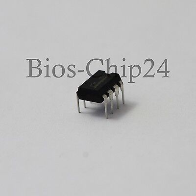 Bios Chip for ASUS P6T SE Motherboard / Mainboard