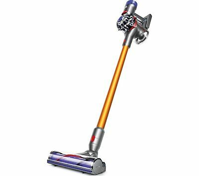 Dyson V8 Absolute Handheld Vacuum Cleaner - Cord Hassle Free - Brand New In Box